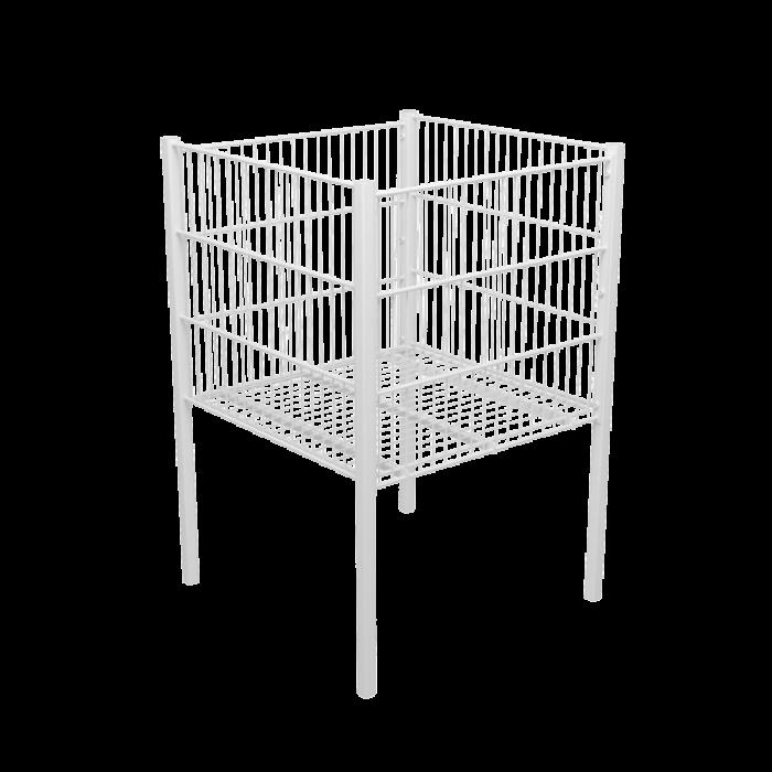 Акционный стол